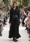 Valentino-Spring-summer-2019-ss19-rtw-collection-looks-30-black-pleats