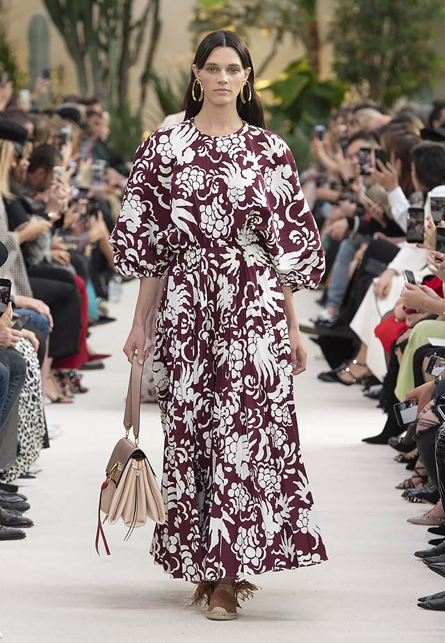 Valentino-Spring-summer-2019-ss19-rtw-collection-looks-35-brown0dress