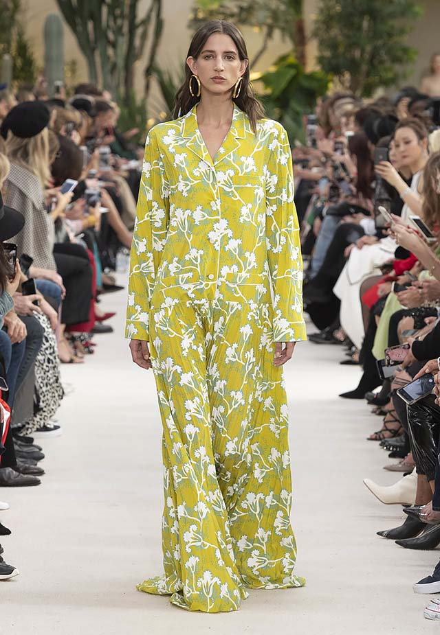 Valentino-Spring-summer-2019-ss19-rtw-collection-looks-49-floral-maxi