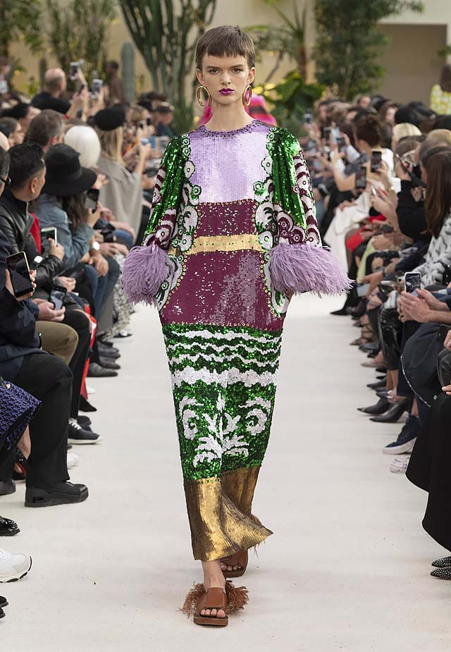 Valentino-Spring-summer-2019-ss19-rtw-collection-looks-53-fringe-sleeves
