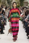 Valentino-Spring-summer-2019-ss19-rtw-collection-looks-55-multi-color-dress