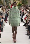 Valentino-Spring-summer-2019-ss19-rtw-collection-looks-58-frill-dress