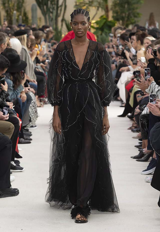 Valentino-Spring-summer-2019-ss19-rtw-collection-looks-60-fringe-dress