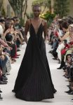 Valentino-Spring-summer-2019-ss19-rtw-collection-looks-62-slip-gown