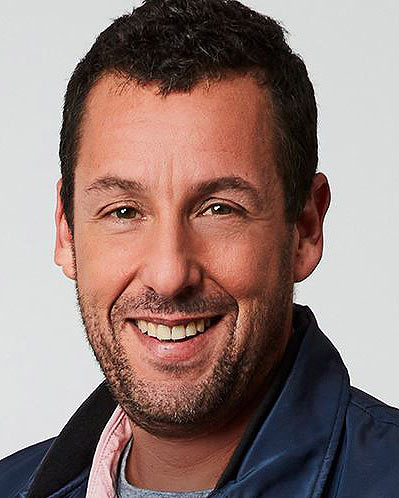 adam-sandler-celebs-with-beautiful-smile