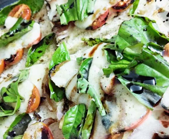 -appetizers-caprese-crostini-recipe-basil-cheese-balsamic-reduction