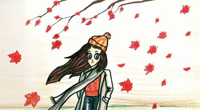 audrey-o-cartoon-comics-fall-style-fashion-outerwear