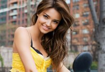 best-celebrity-smiles-latest-miranda-kerr