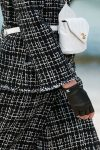 chanel-fanny-bag-spring-summer-2019-white-collection