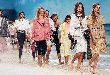 chanel-spring-summer-2019-collection-ss19-sea-theme