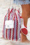 chanel-woven-handbag-trends-spring-summer-2019-double-bag