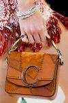 chloe-spring-summer-2019-handbag-trends-ss19-latest