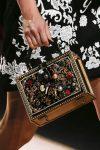 dolce-gabbana-spring-summer-2019-ss19-handbag-trends