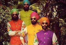 ethnic-wear-for-men-latest-trends-2019-designer-indian-wear