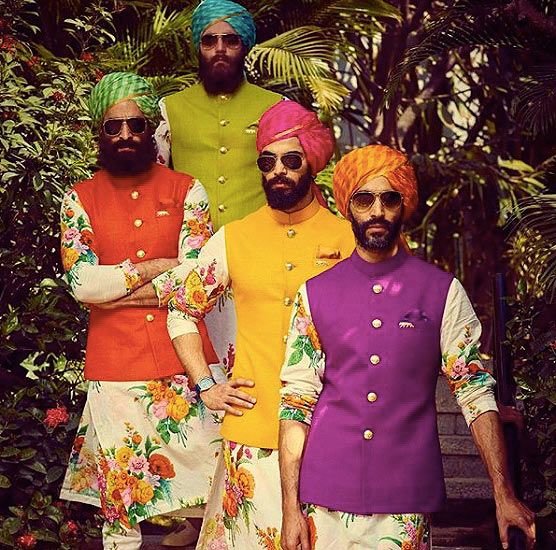 ethnic-wear-for-men-latest-trends-2019-designer-indian-wear