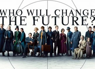 fantastic-beasts-crimes-of-grindelwald-j-k-rowling-confirmed