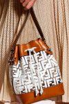 fendi-handbag-trends-spring-summer-2019-ss19-bucket-bag
