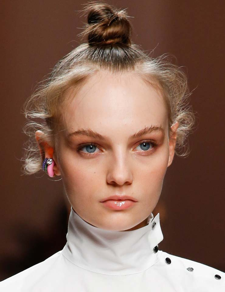 fendi-spring-summer-2019-collection-latest-makeup-looks