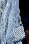 giorgio-armani-trending-handbags-for-sprimg-ss19