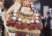 handbag-trends-spring-summer-2019-latest-trends-ss19