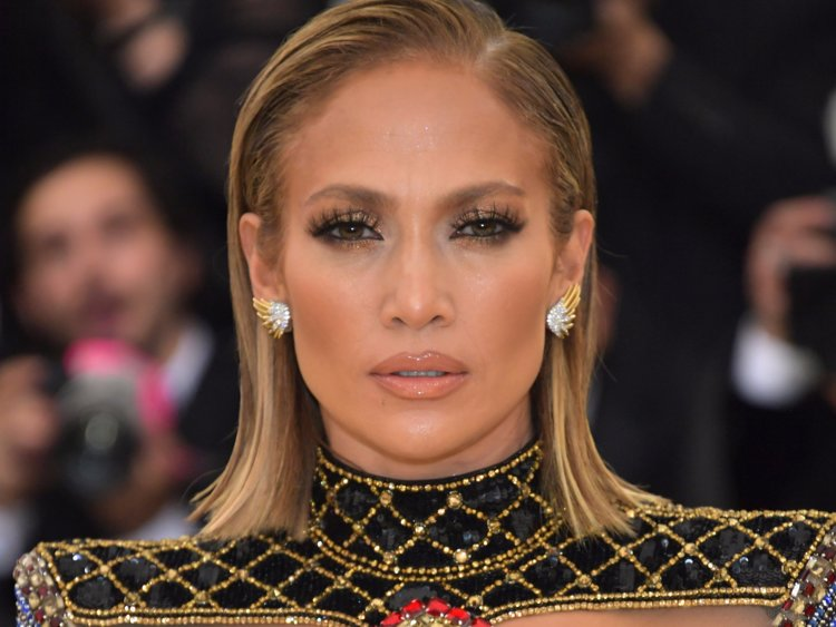 jennifer-lopez-types-of-haircuts-for-girl