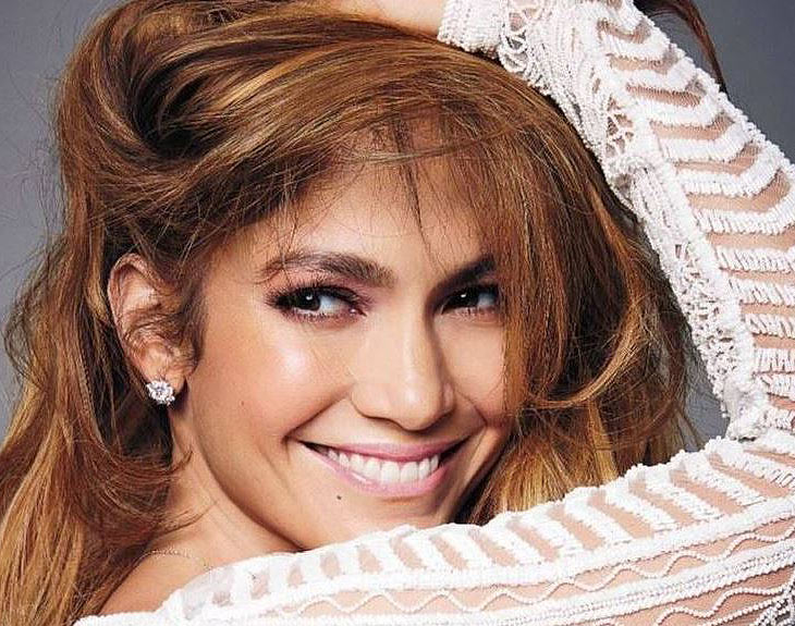 jlo-celebs-with-good-smile-latest