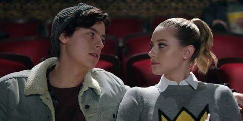 jughead-betty-first-date-conversation-tips-latest