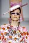 moschino-patterned-frames-latest-sungkasses-trends