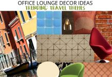office-decor-ideas-lounge-color-moodboard-interior-design