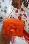 oscar-de-la-renta-red-micro-bag-handbag-trends