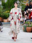 oscar-de-la-renta-spring-summer-2019-collection-ss19-10-printed-dress