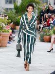 oscar-de-la-renta-spring-summer-2019-collection-ss19-16-striped-jumpsuit