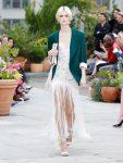 oscar-de-la-renta-spring-summer-2019-collection-ss19-18-lace-dress