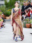 oscar-de-la-renta-spring-summer-2019-collection-ss19-2-fringe-outfit