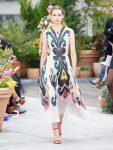 oscar-de-la-renta-spring-summer-2019-collection-ss19-20-red-heels