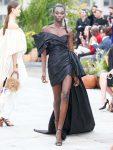 oscar-de-la-renta-spring-summer-2019-collection-ss19-23-black-veil
