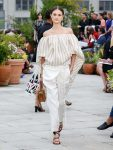oscar-de-la-renta-spring-summer-2019-collection-ss19-27-slim-trousers
