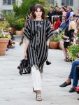 oscar-de-la-renta-spring-summer-2019-collection-ss19-28-cropped-pants