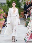 oscar-de-la-renta-spring-summer-2019-collection-ss19-3-white-lace-dress