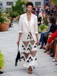 oscar-de-la-renta-spring-summer-2019-collection-ss19-30-crotceht-dress