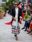 oscar-de-la-renta-spring-summer-2019-collection-ss19-32-pleated-dress