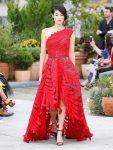 oscar-de-la-renta-spring-summer-2019-collection-ss19-36-floral-cut-dress