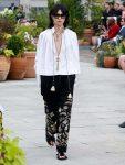 oscar-de-la-renta-spring-summer-2019-collection-ss19-39-tassel-dress