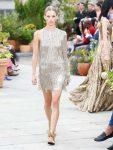 oscar-de-la-renta-spring-summer-2019-collection-ss19-54-gold-dress