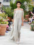 oscar-de-la-renta-spring-summer-2019-collection-ss19-57-silver-metallic-dress
