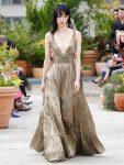 oscar-de-la-renta-spring-summer-2019-collection-ss19-58-gold-dress