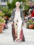 oscar-de-la-renta-spring-summer-2019-collection-ss19-59-satin-robe