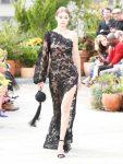 oscar-de-la-renta-spring-summer-2019-collection-ss19-64-lace-dress