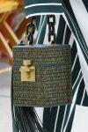 oscar-de-la-renta-spring-summer-2019-ss19-latest-handbag-trends