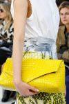 oversized-handheld-bag-dries-van-noten-spring-summer-2019